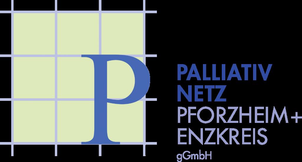 Palliativ_Logo-Schrift_nebeneinander